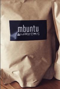 mbuntu 2014