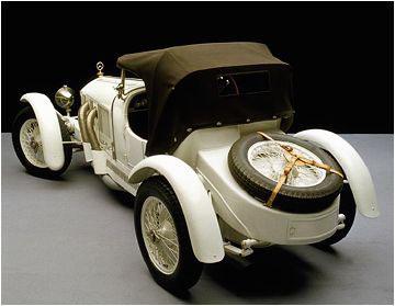 1923_mercedes10_40_65.jpg