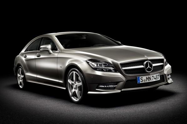 2011-Mercedes-Benz-CLS-leaked-597x398.jpg