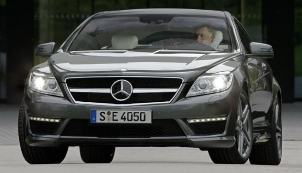 2011_mercedes_benz_cl_63_amg_and_cl_65_amg_15-4c4cefd67cbfc-625x360-597x343.jpg