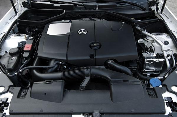 2012-slk250-cdi-motor.jpg