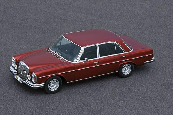 Mercedes-Benz-300_SEL_6.jpg