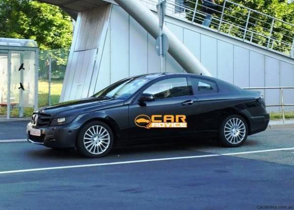 Mercedes-Benz-C-Class-Coupe-04-625x447-597x426.jpg