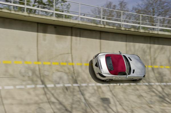 SLS_Roadster_Testing_6.jpg