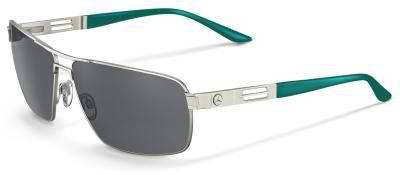 benz-sunglasses.jpg