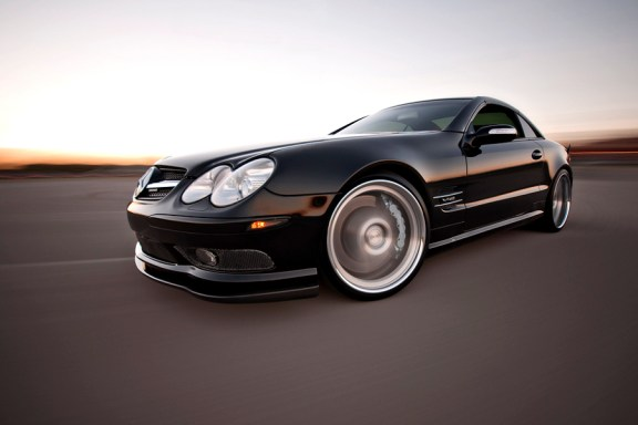 outcast 4 Bernie Towns and Speedriven Outs CNG Powered 800+ HP SL 600, Guns for Speed Record