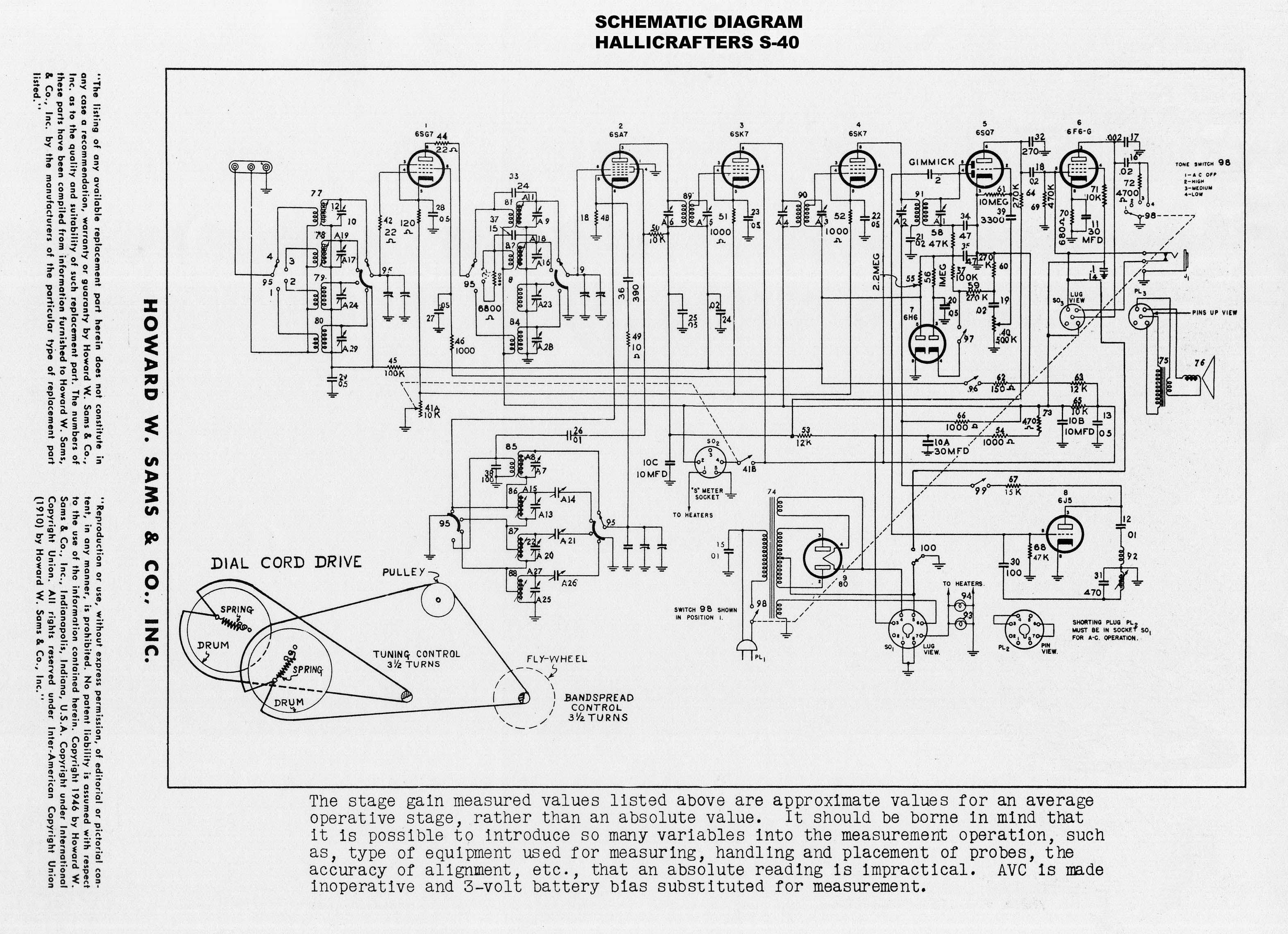 Tolle 2001 Ausweichen Radio Schaltplan Galerie - Elektrische ...