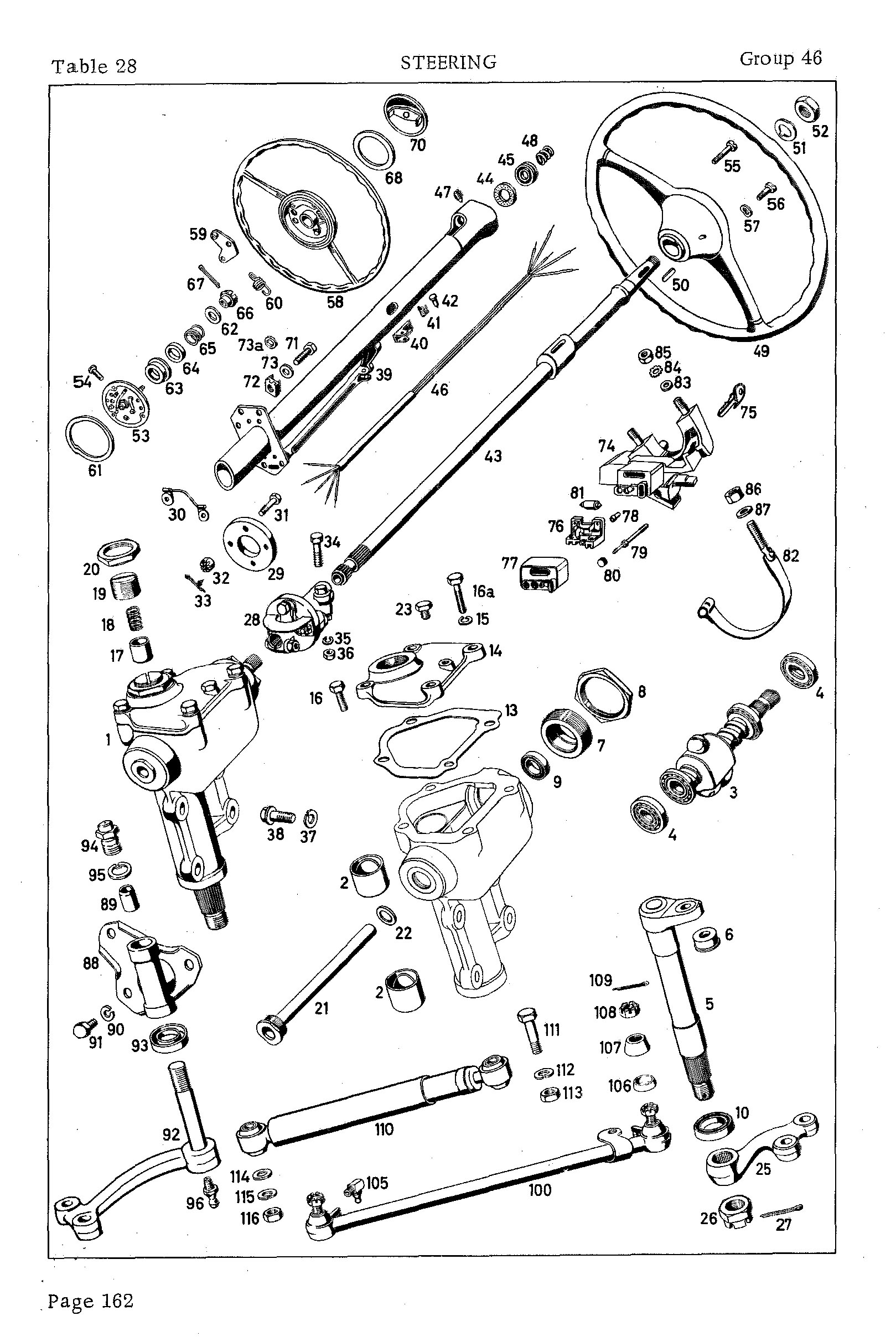 Ignition coil also honda cb750 sohc engine diagram also porsche 928 wiring diagram furthermore porsche 928