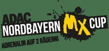 ADAC_Nordbayern_MX_Cup_A_RGB