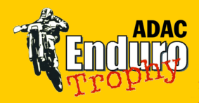 grafik_endurotrophy