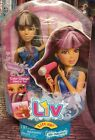 liv doll spin master color changing bnip