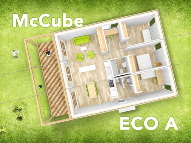 eco-a-modell