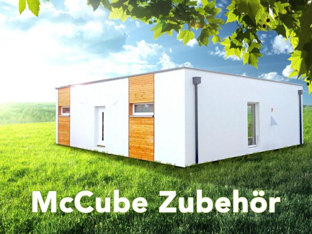 mccube homes h user zum mitnehmen wohnen arbeiten und. Black Bedroom Furniture Sets. Home Design Ideas