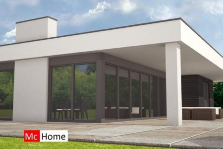 Garage Bouwen Prijs : Bungalow bouwen prijs. affordable bungalow bouwen prijs with