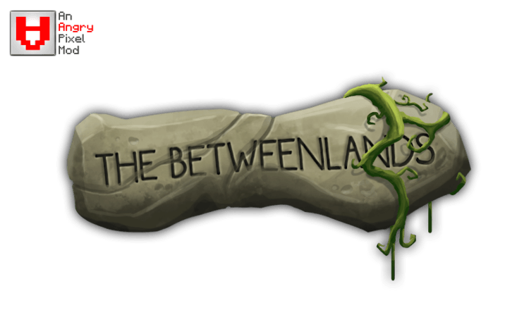 The Betweenlands Mod 11221112 For Minecraft