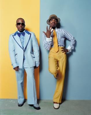 outkast photo