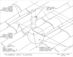 07---Plumbing-Vent-Flashing