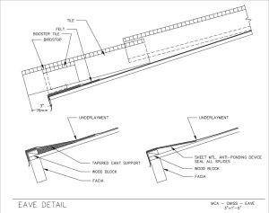 13-Eave-Detail