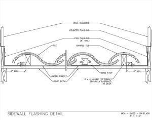 19-Sidewall-Flashing