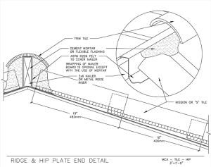 20-Ridge-and-Hip-End-Detail