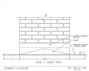 25-Chimney-Flashing-Case-1-Back-View