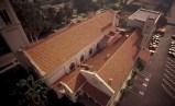 Wilshire United Methodist Church Los Angeles, CA