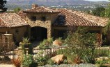 Custom Residence Laguna Hills, CA