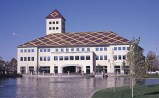 Office Building Temecula, CA