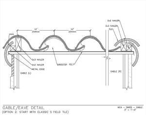 16A-Gable_Eave-detail-Option-2