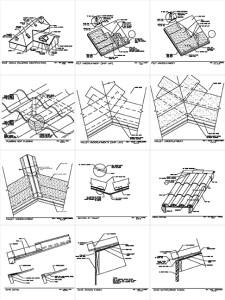 Summary-Drawings