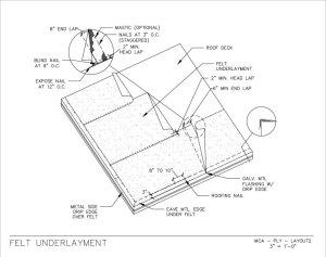 06-Felt-Underlayment2