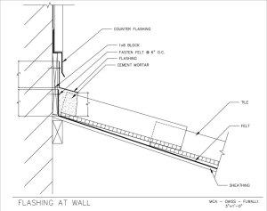 18-Flashing-at-Wall-Detail