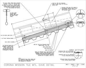 42-Metal-Eave-Detail
