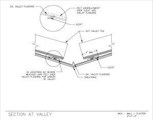 11---Section-at-Valley