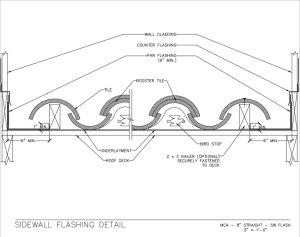 19---Sidewall-Flashing
