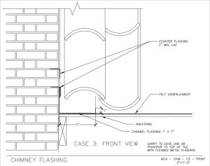 33---Chimney-Flashing-Case-3-Front-View
