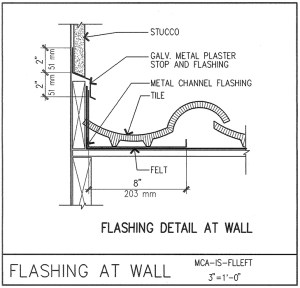 imps-flashingdetailatwall-left