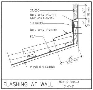 imps-flashingdetailatwall1-biggeflash