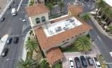 Tivoli Village at Queensridge, Las Vegas, NV