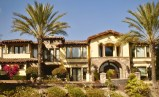 Home in Chino Hills, CA