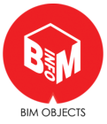 ARCAT BIM Objects Icon