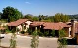 Custom Home El Cajon, CA