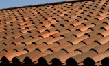 Detail of Custom Home, El Cajon, CA