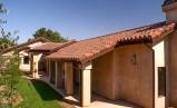 Custom Home, El Cajon, CA