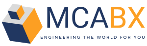 logo_MCABX_ENGENHARIA