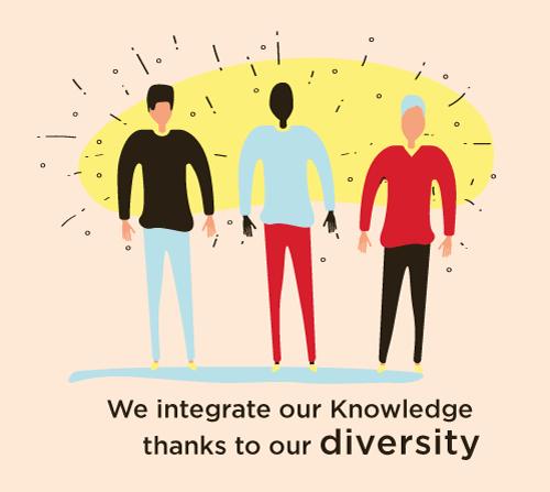 diversity-c