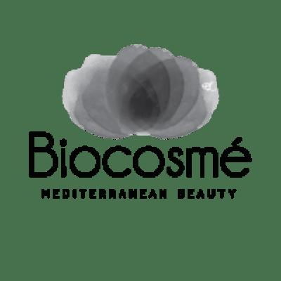 biocosme