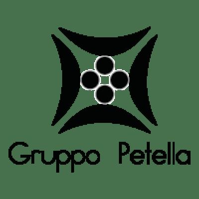 gruppopetella