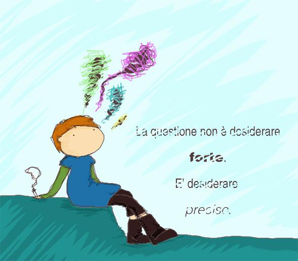 ::TOSTOINI.IT:: - Preciso