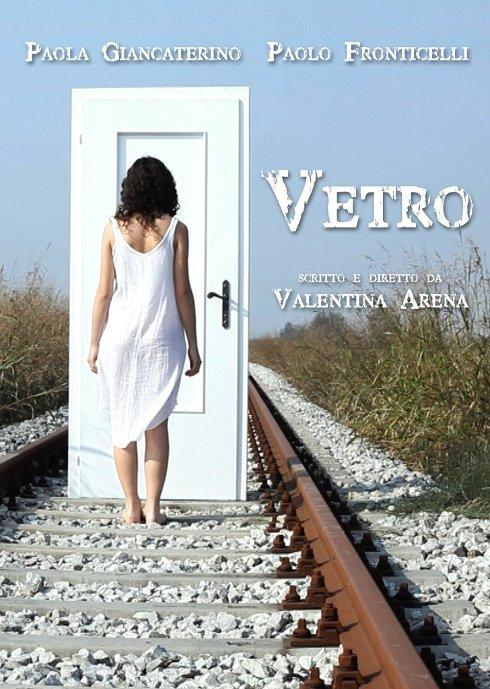 Vetro, di Valentina Arena